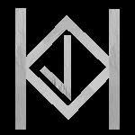 Artist Glyph for Kip Joseph Kay